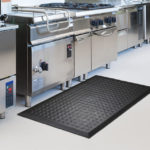 anti-fatigue mats - complete comfort II