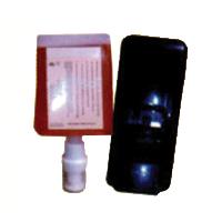 hand-soap-1