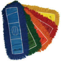 Selection of Dust Mops
